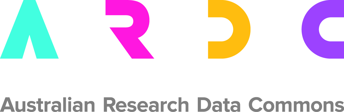 Australian Research Data Commons (ARDC)
