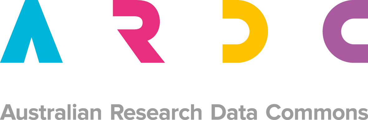 Australian Research Data Commons (ARDC)