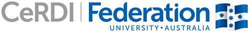 Federation University Australia - Centre for eResearch and Digital Innovation
