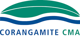Corangamite Catchment Management Authority