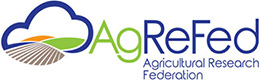 Agricultural Research Federation